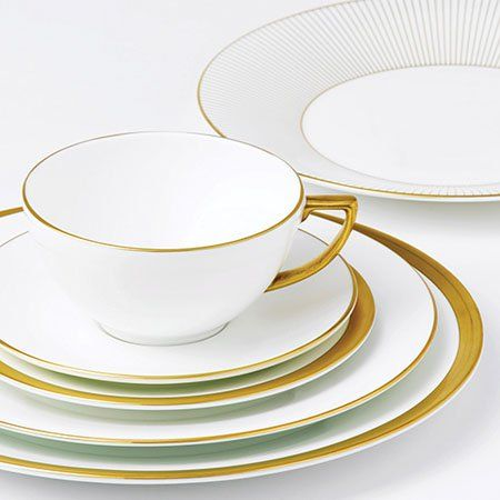 Jasper Conran Gold Collection